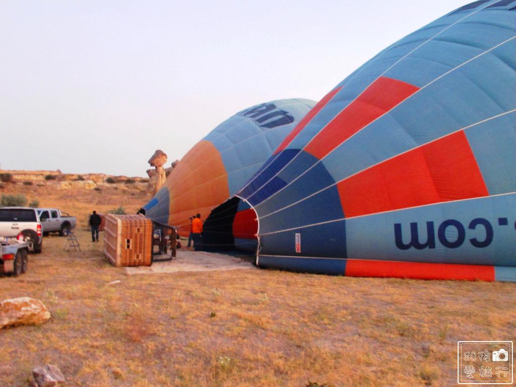 13 熱氣球 (20)_MFW.jpg
