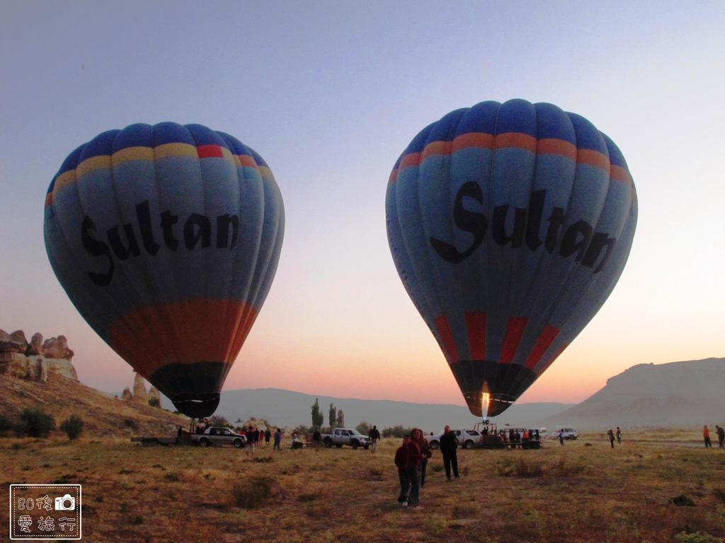 13 熱氣球 (31)_MFW.jpg