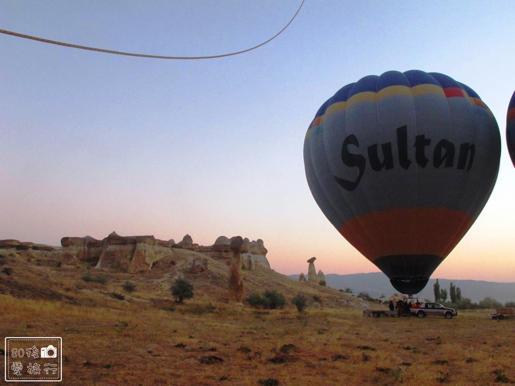 13 熱氣球 (37)_MFW.jpg