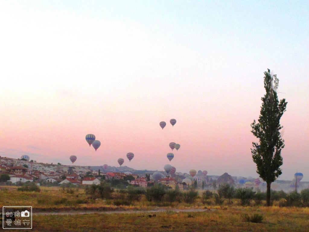 13 熱氣球 (43)_MFW.jpg