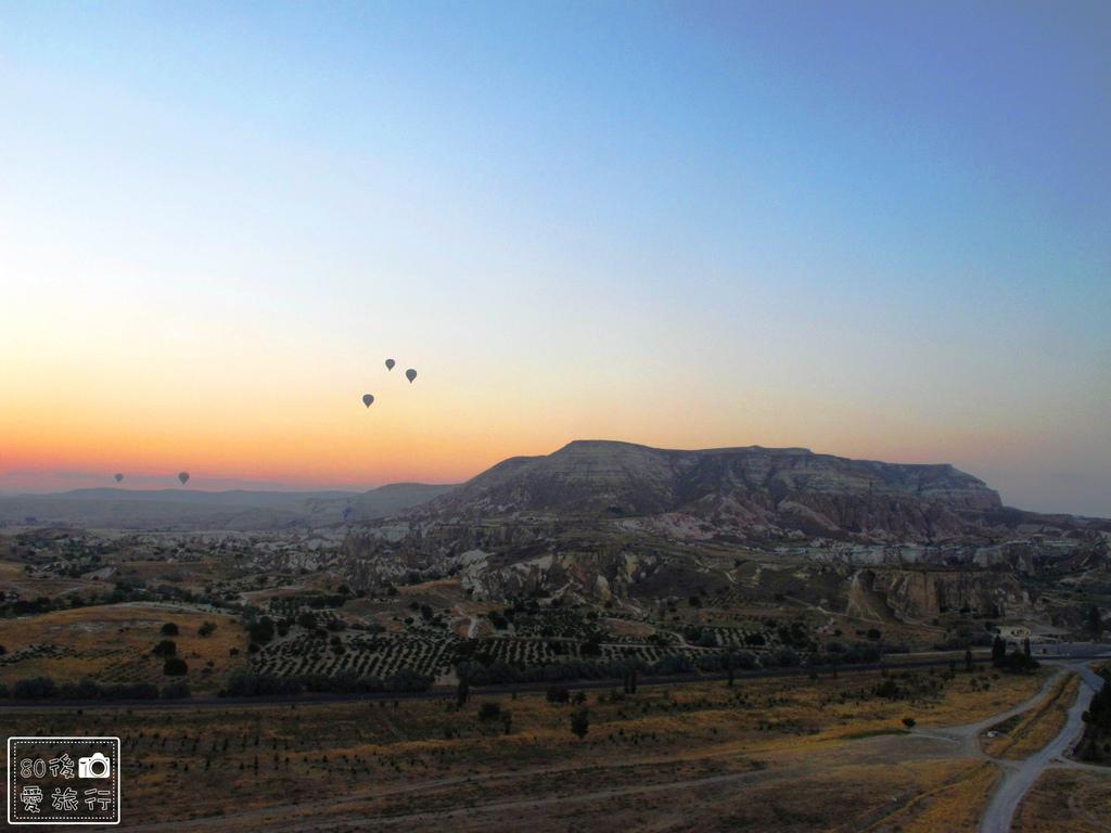 13 熱氣球 (51)_MFW.jpg