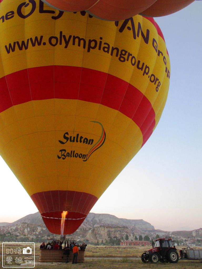 13 熱氣球 (46)_MFW.jpg
