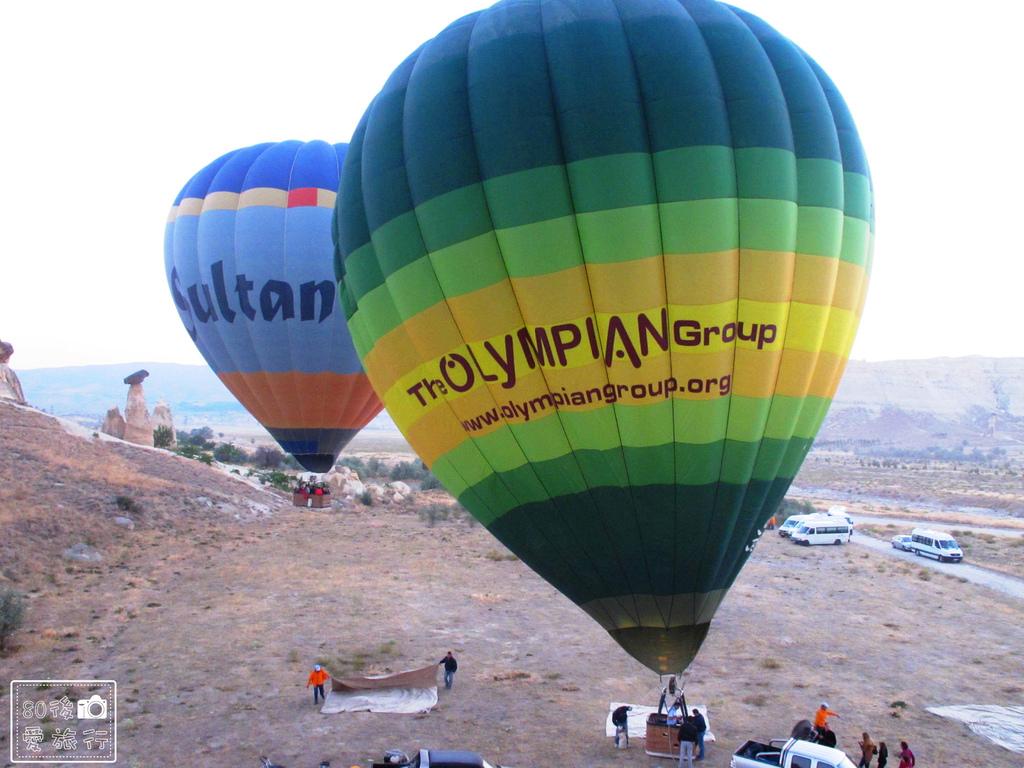 13 熱氣球 (47)_MFW.jpg