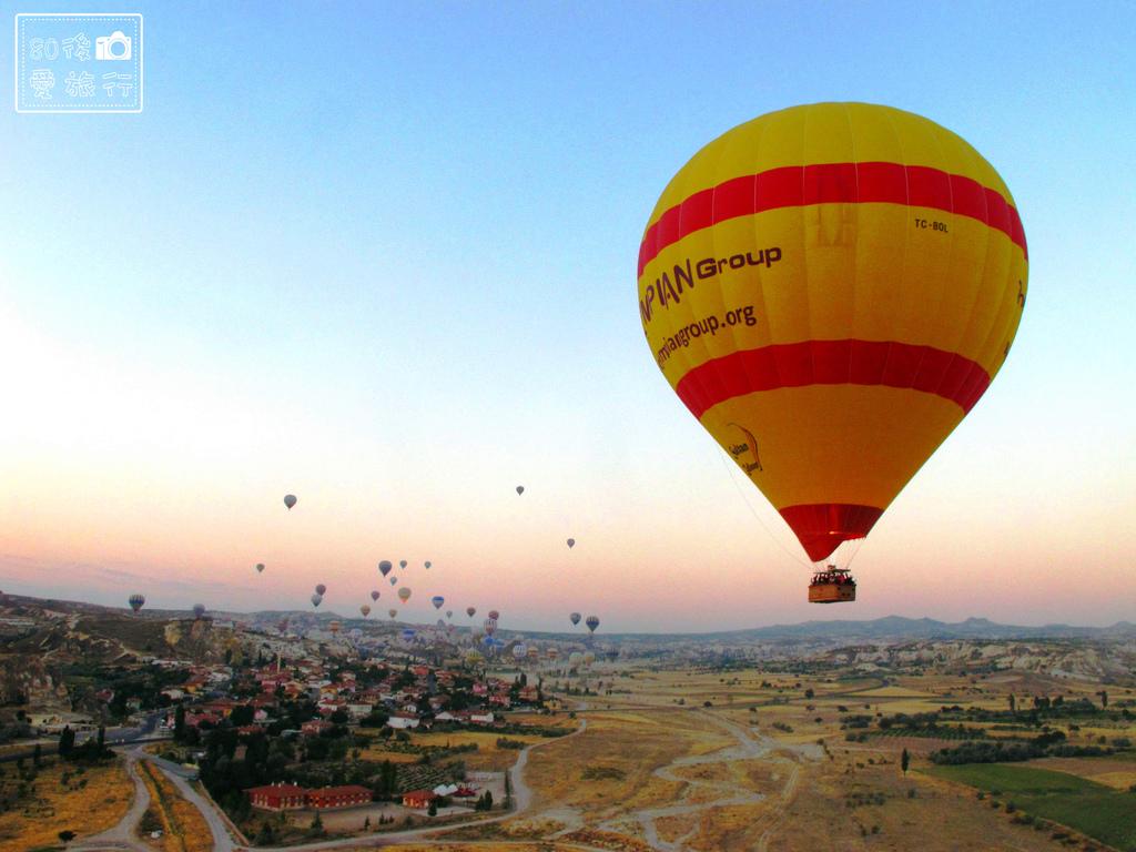 13 熱氣球 (54)_MFW.jpg
