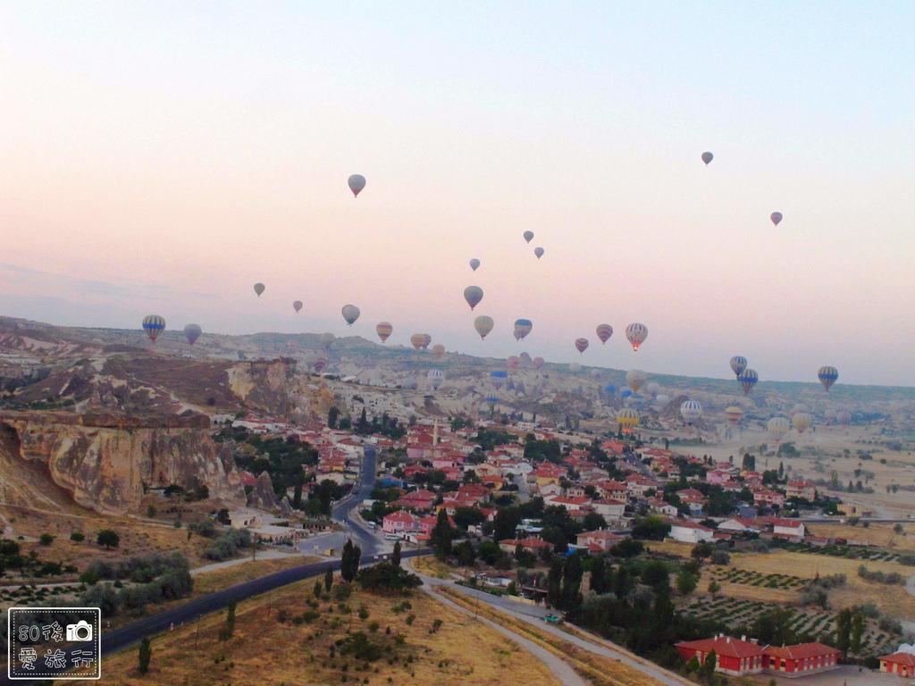 13 熱氣球 (56)_MFW.jpg