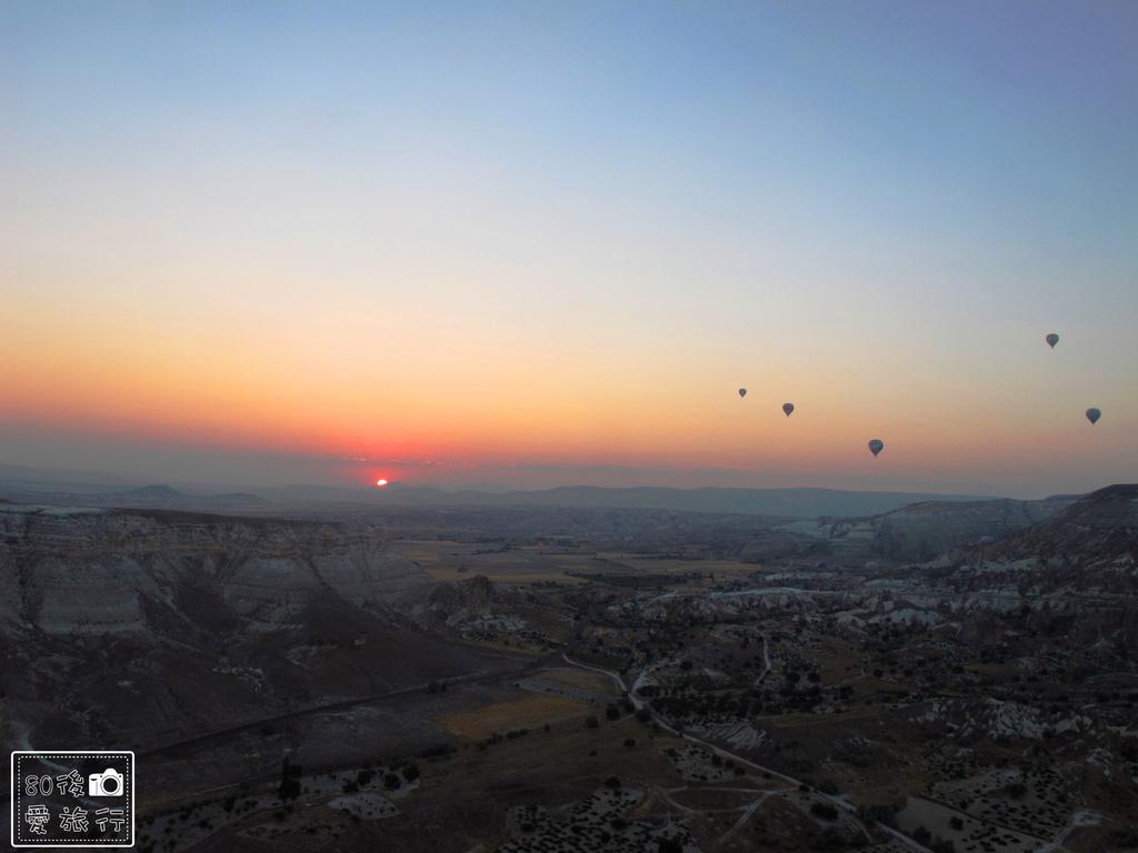 13 熱氣球 (59)_MFW.jpg