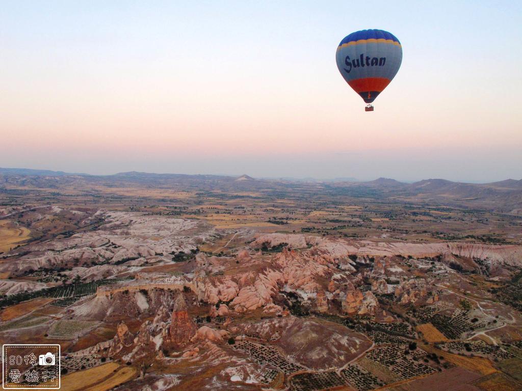 13 熱氣球 (64)_MFW.jpg
