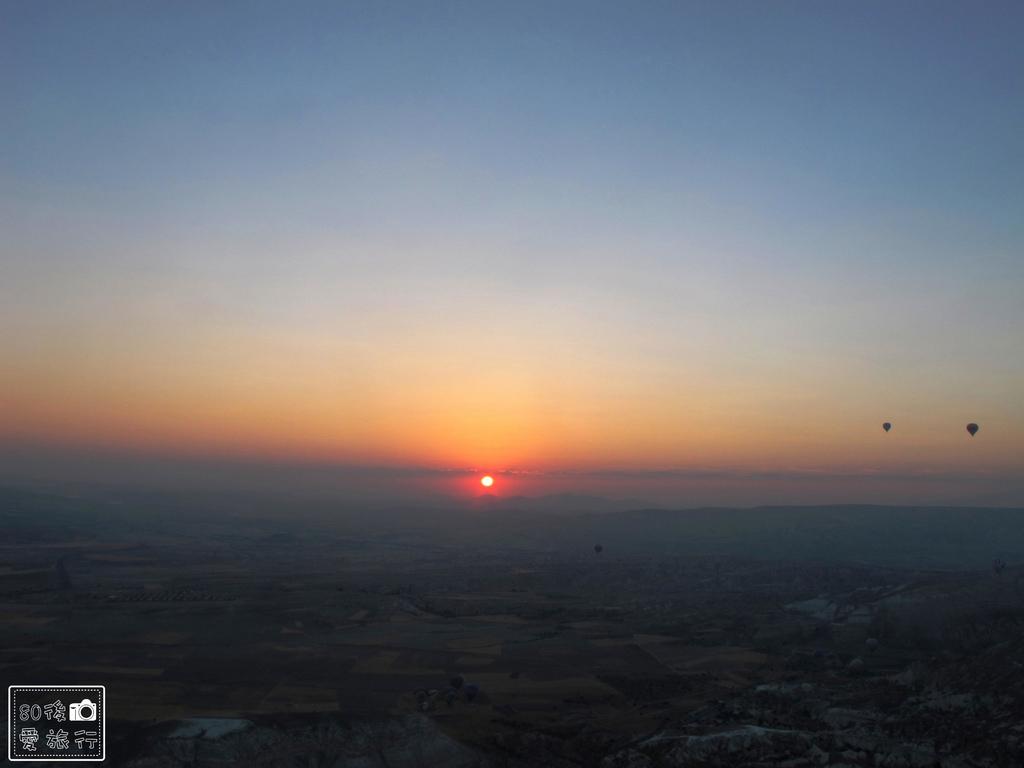 13 熱氣球 (68)_MFW.jpg