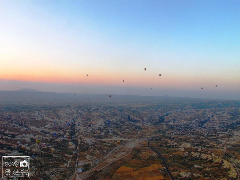 13 熱氣球 (73)_MFW.jpg