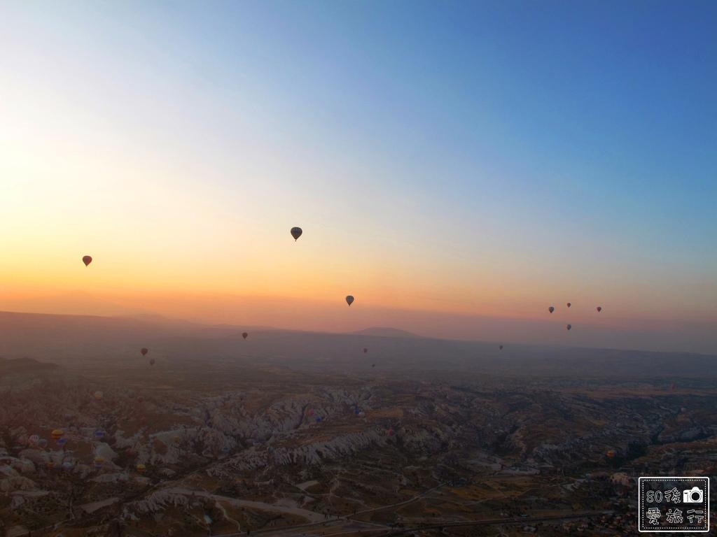 13 熱氣球 (82)_MFW.jpg