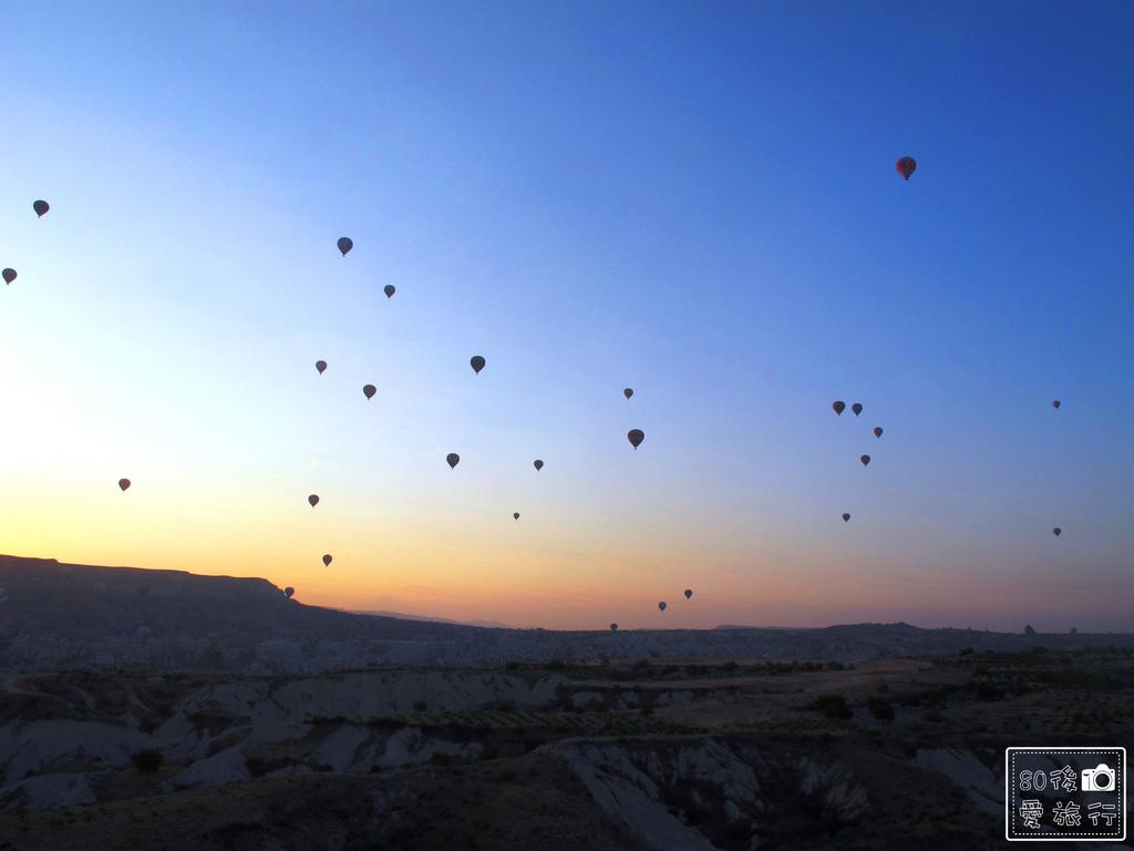 13 熱氣球 (93)_MFW.jpg