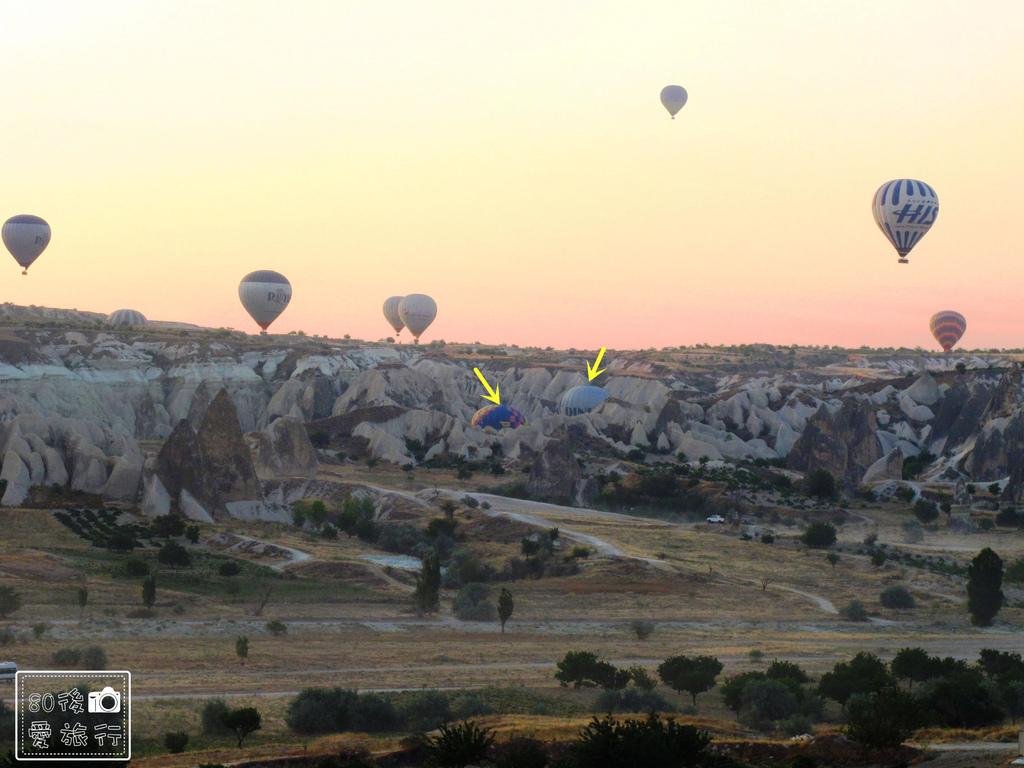 13 熱氣球 (96)_MFW.jpg