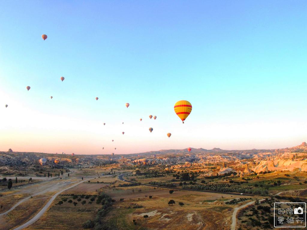 13 熱氣球 (103)_MFW.jpg