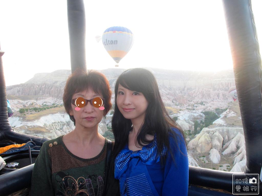 13 熱氣球 (105)_MFW.jpg