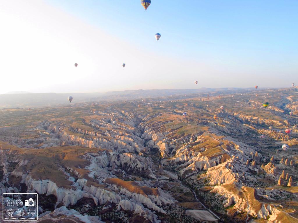 13 熱氣球 (116)_MFW.jpg