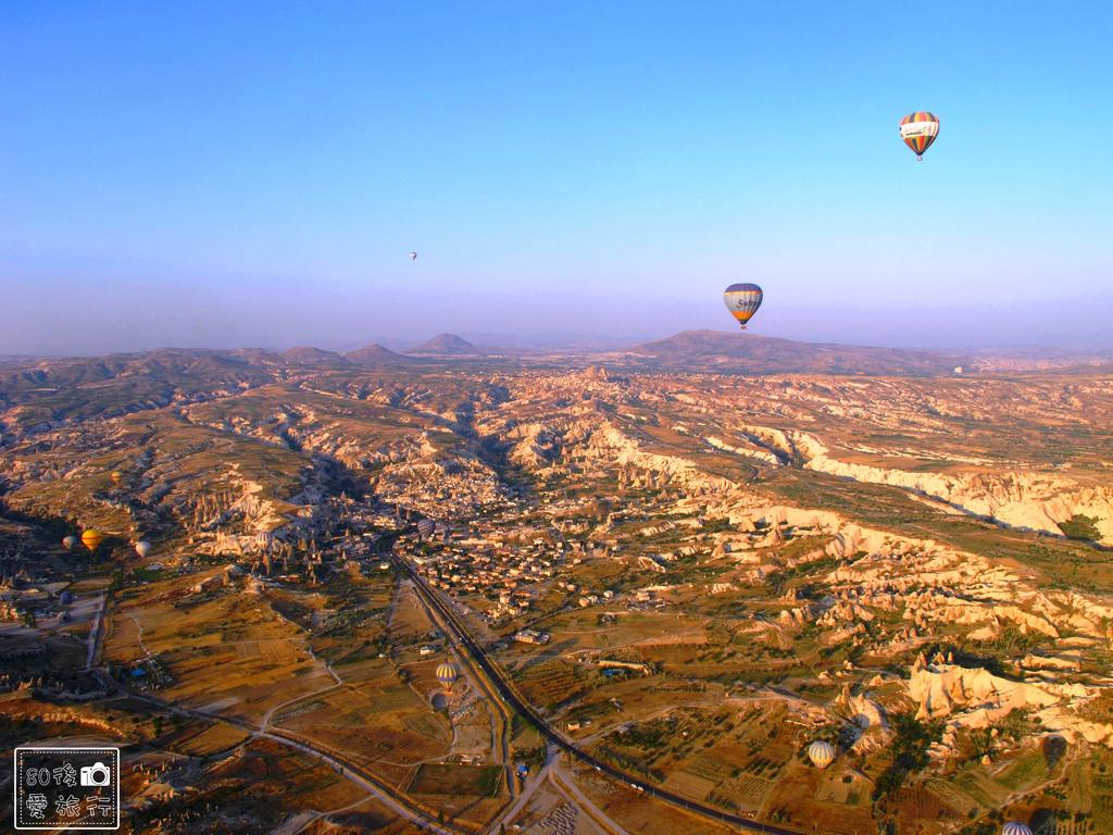 13 熱氣球 (120)_MFW.jpg