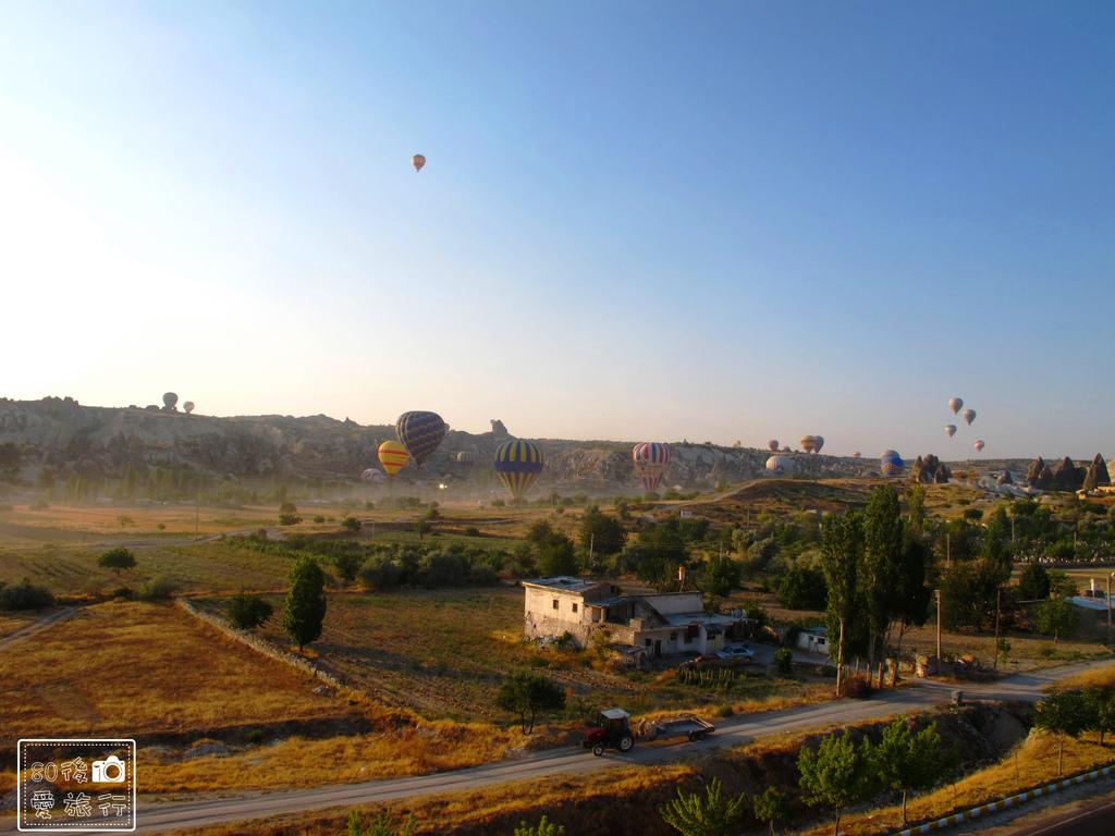13 熱氣球 (134)_MFW.jpg