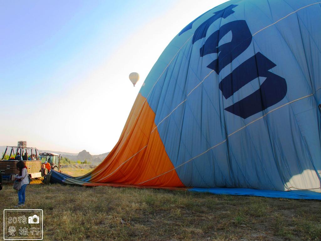 13 熱氣球 (142)_MFW.jpg
