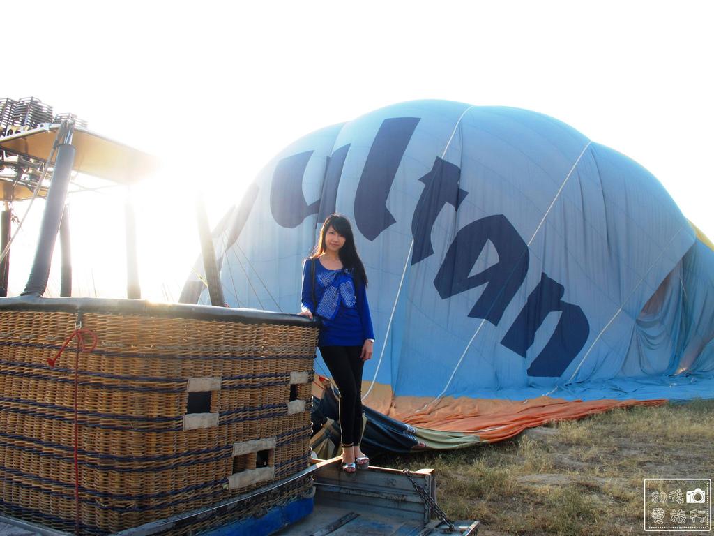 13 熱氣球 (149)_MFW.jpg