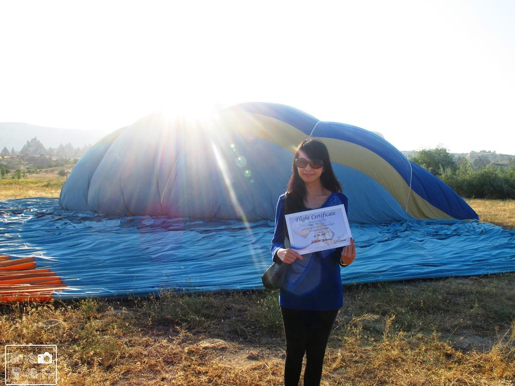 13 熱氣球 (154)_MFW.JPG