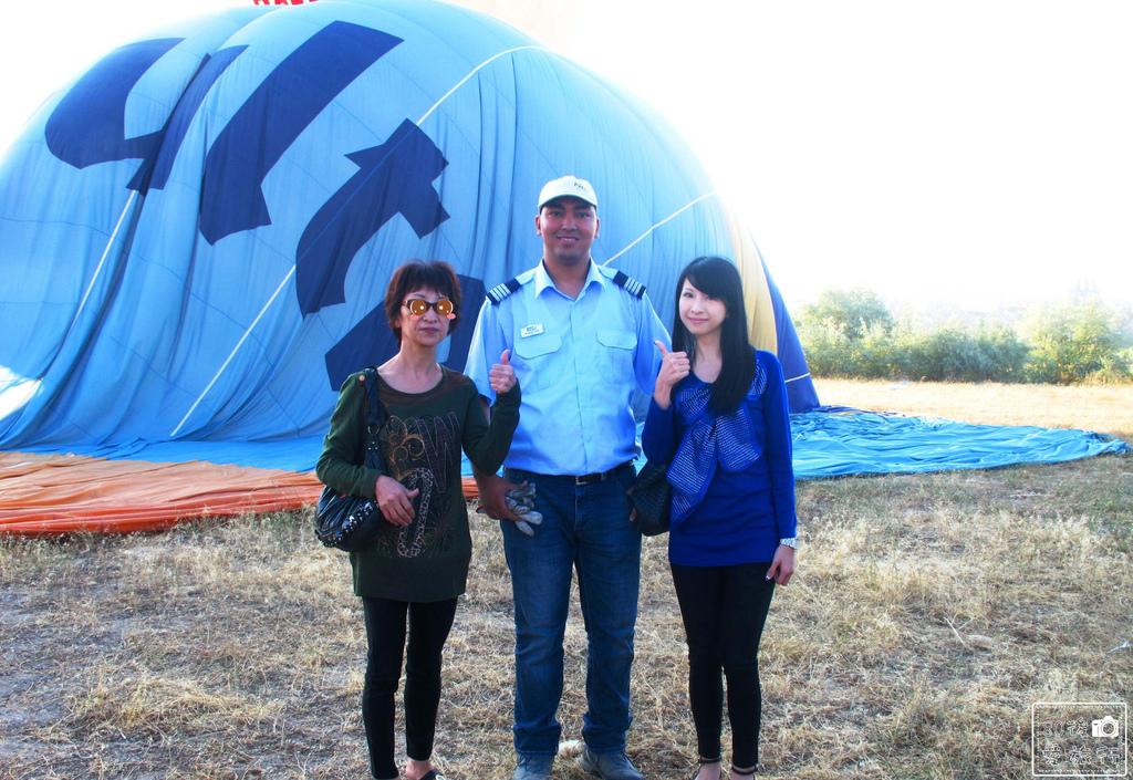 13 熱氣球 (150)_MFW.jpg