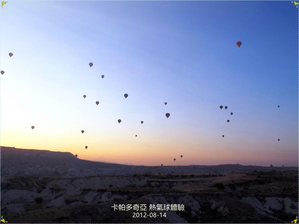 13 熱氣球 (93)_副本.jpg