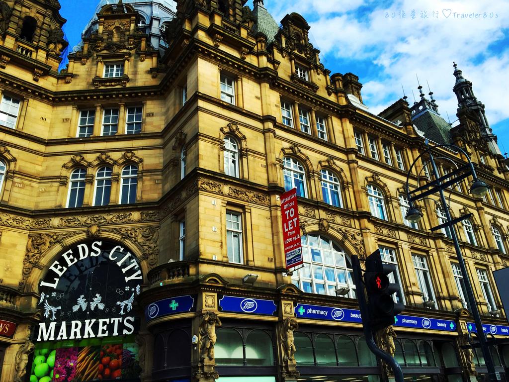 034_Leeds City Market (2)_MFW.jpg