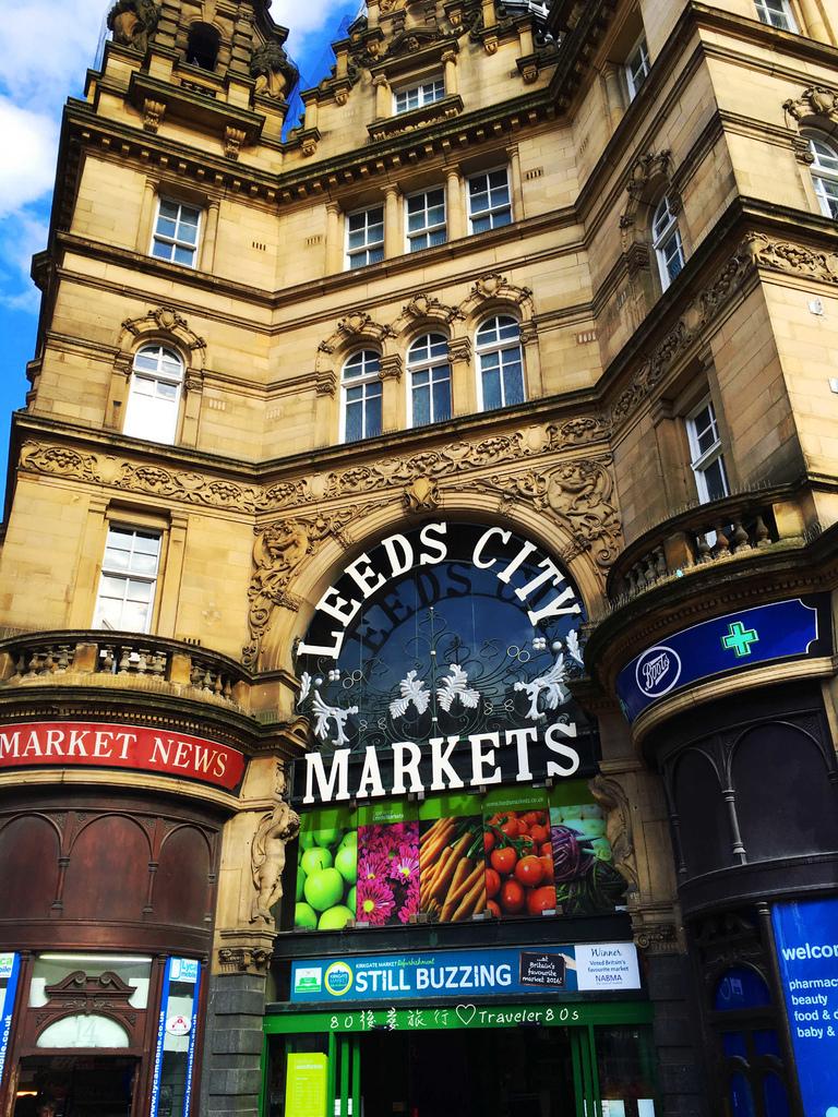 034_Leeds City Market (3)_MFW.jpg