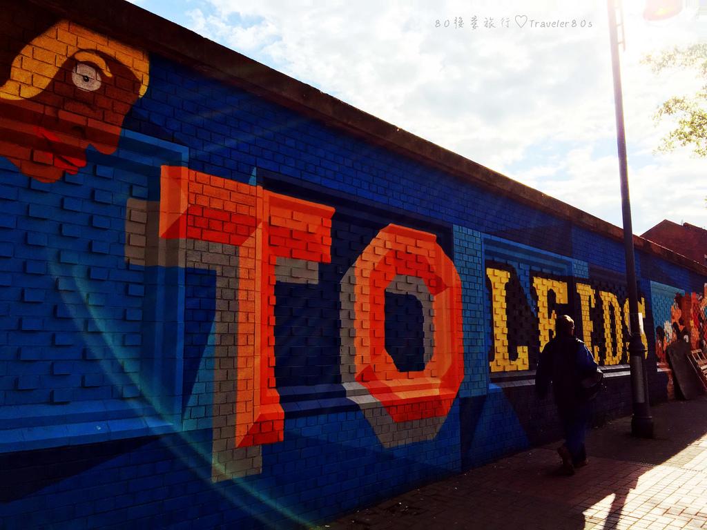 034_Leeds City Market (5)_MFW.jpg