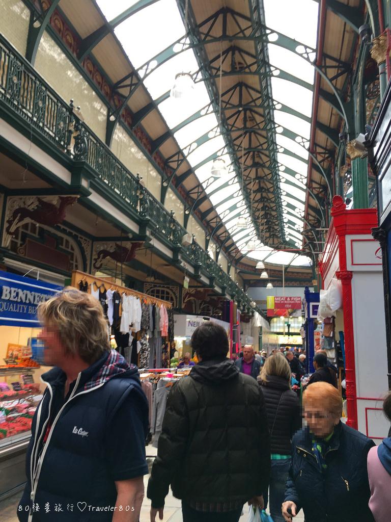 034_Leeds City Market (6)_MFW.jpg