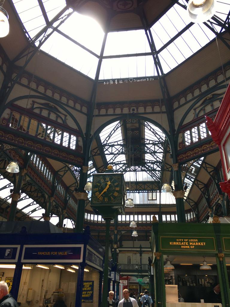 034_Leeds City Market (8)_MFW.jpg