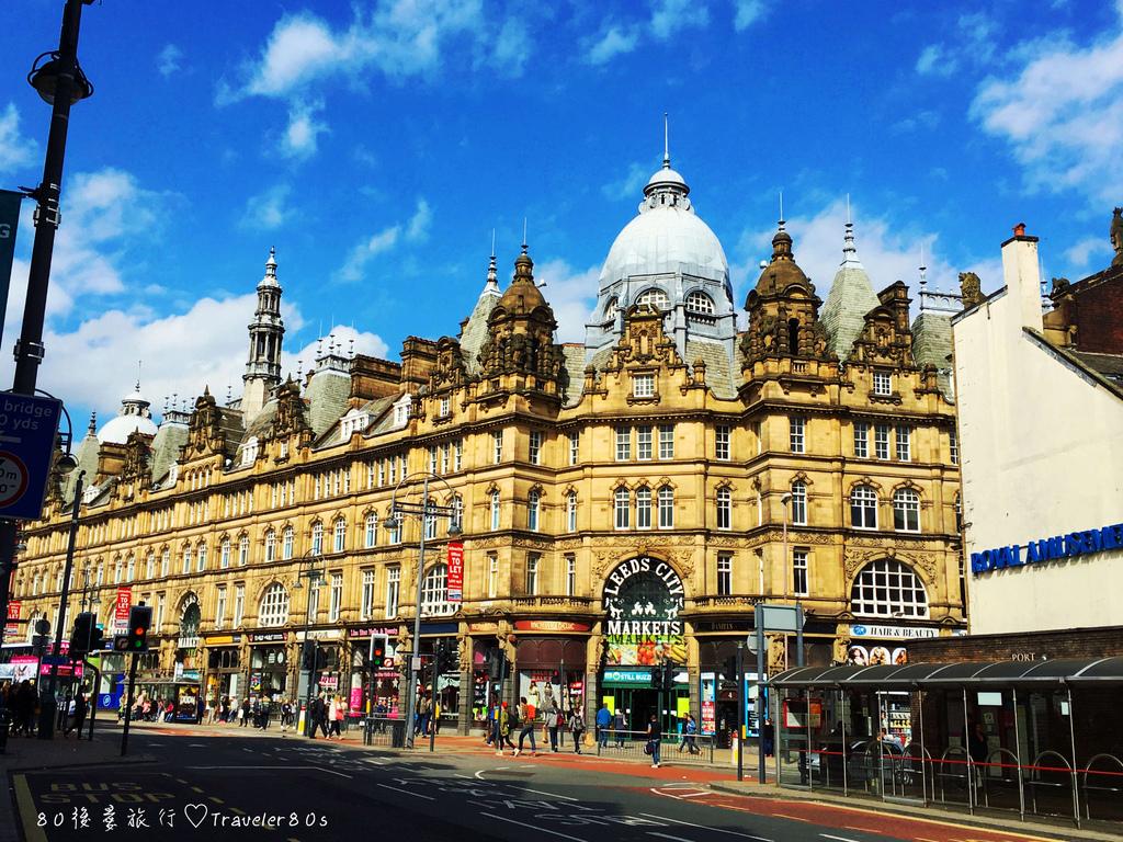 034_Leeds City Market (16)_MFW.jpg