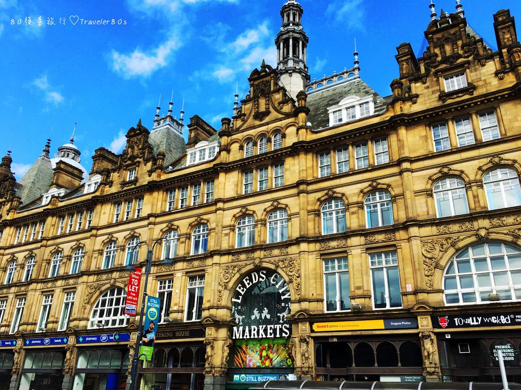034_Leeds City Market (18)_MFW.jpg