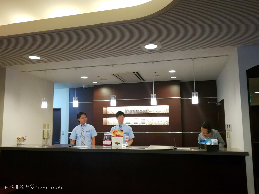 51宮崎Richmond Hotel (8)_MFW.jpg