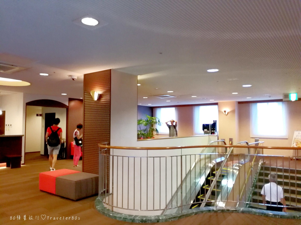 51宮崎Richmond Hotel (13)_MFW.jpg