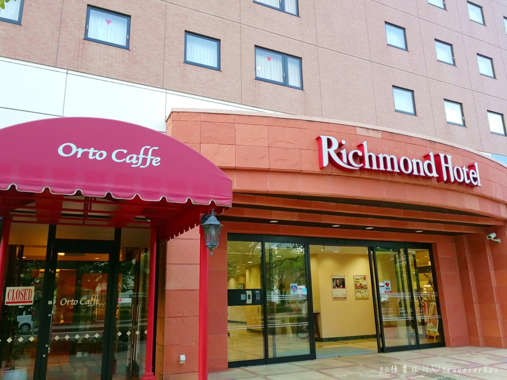 51宮崎Richmond Hotel (14)_MFW.jpg