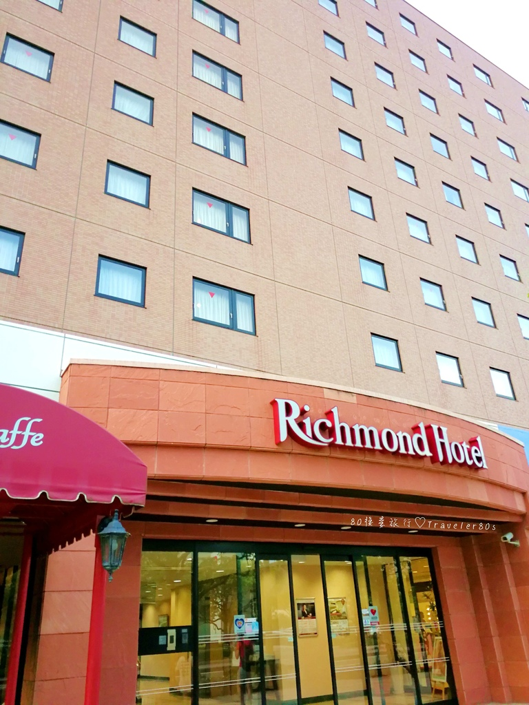 51宮崎Richmond Hotel (16)_MFW.jpg