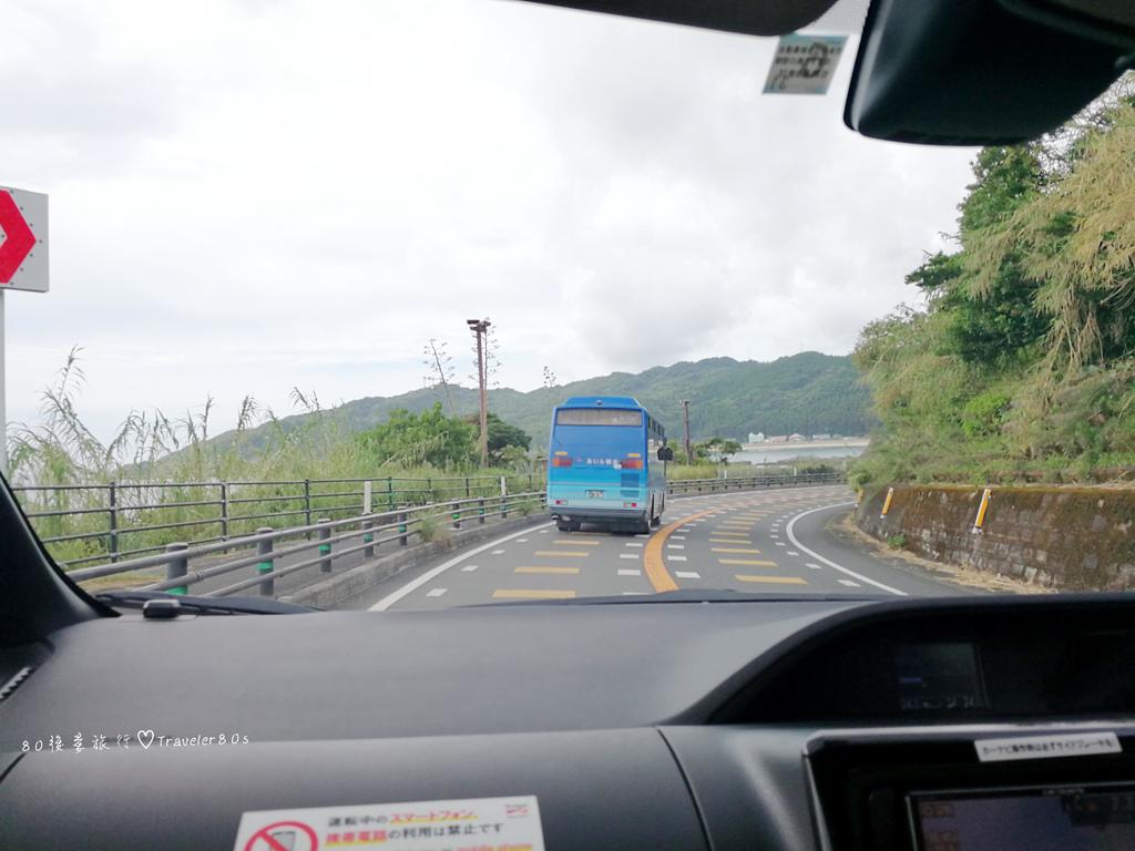 55鵜戶神宮 (9)_MFW.jpg