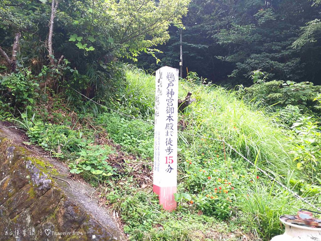 55鵜戶神宮 (20)_MFW.jpg