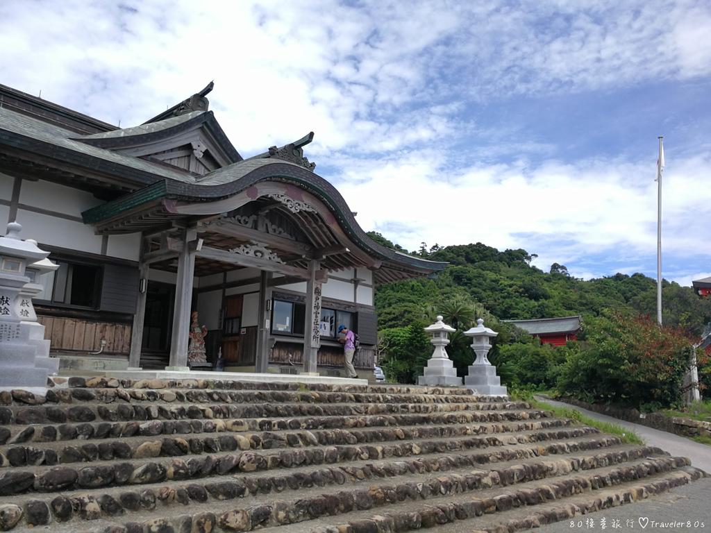 55鵜戶神宮 (29)_MFW.jpg