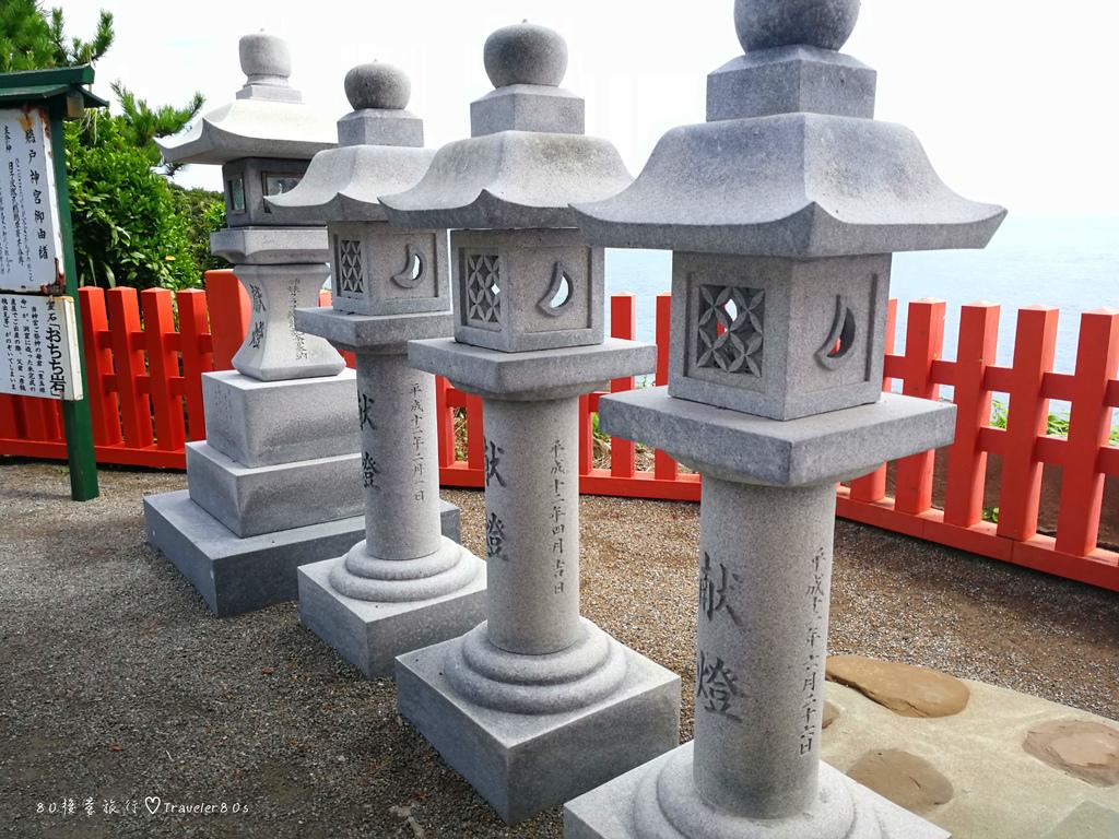 55鵜戶神宮 (32)_MFW.jpg