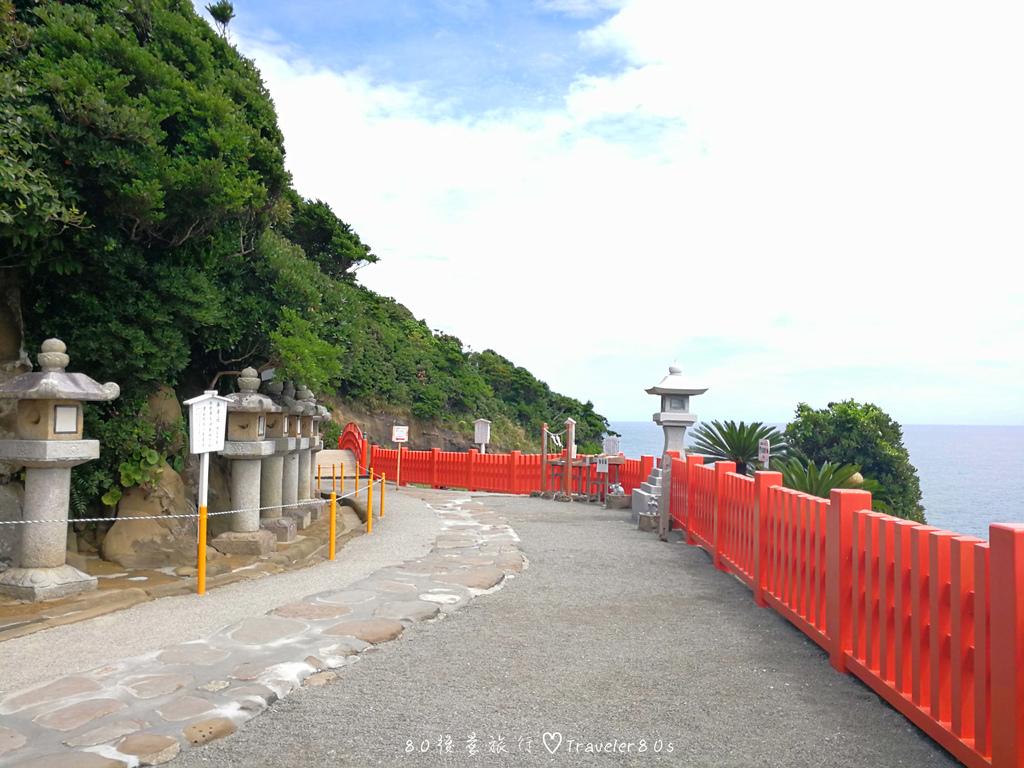 55鵜戶神宮 (42)_MFW.jpg