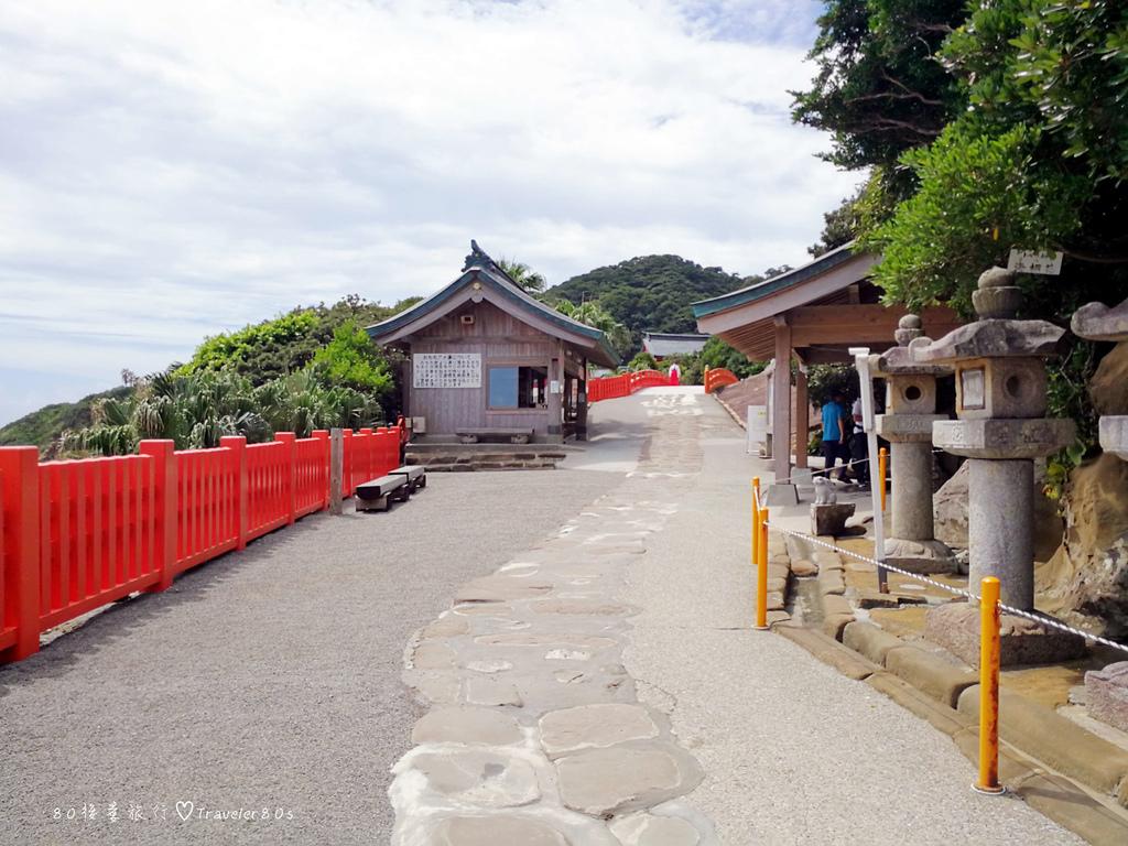 55鵜戶神宮 (79)_MFW.jpg