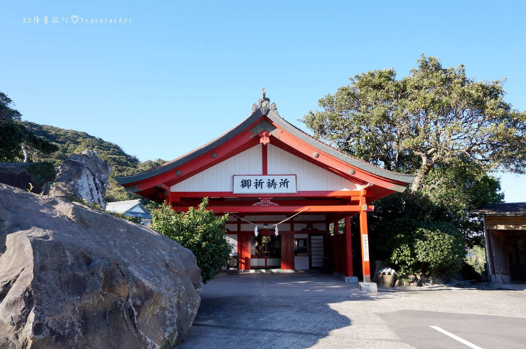 29 鵜戶神宮 (1)_MFW.jpg