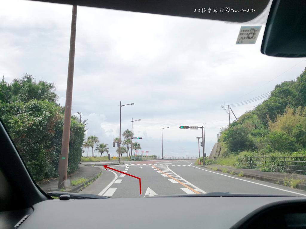 55鵜戶神宮 (15)_MFW.jpg