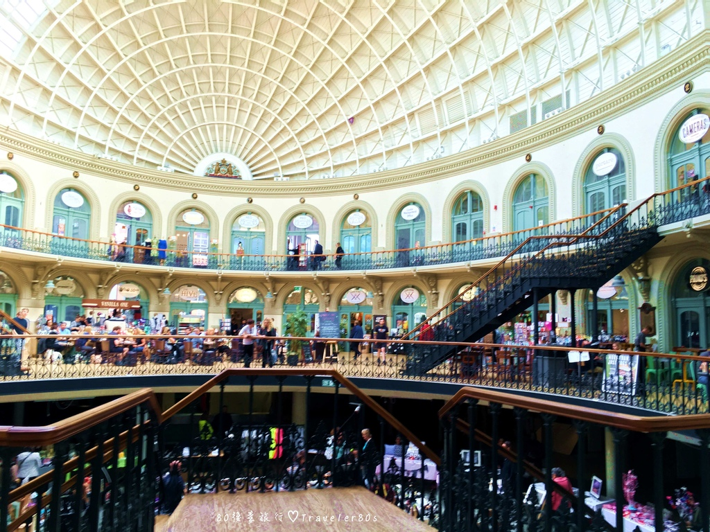 038_Corn Exchange (9)_MFW.jpg