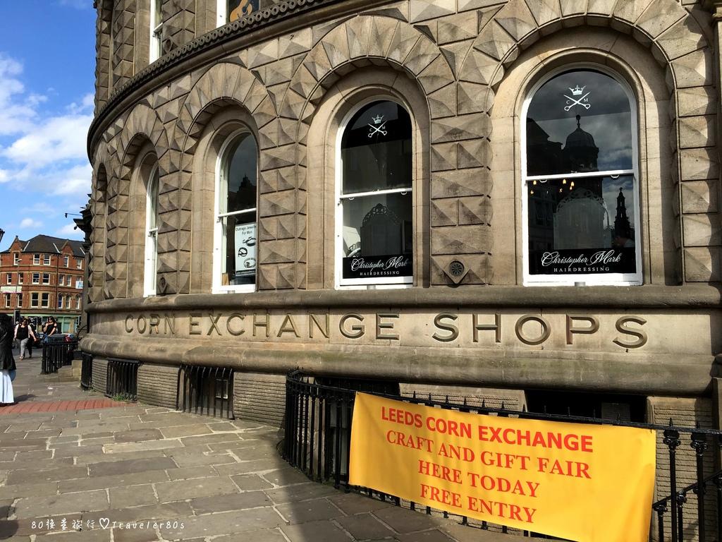 038_Corn Exchange (30)_MFW.jpg