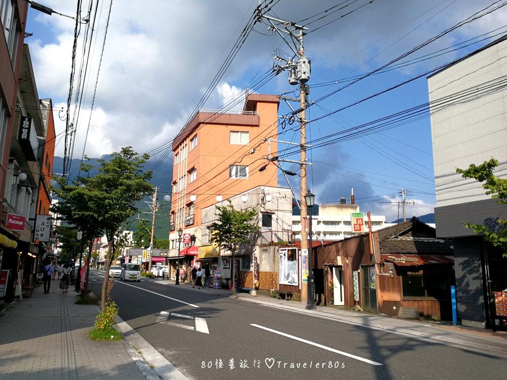 40湯之坪街道 (3)_MFW2.jpg