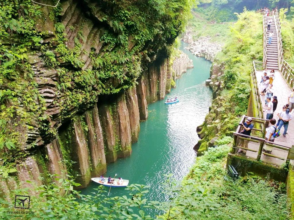 48高千穗峽 (33)_MFW.jpg