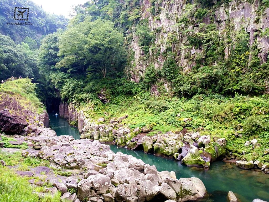 48高千穗峽 (56)_MFW.jpg